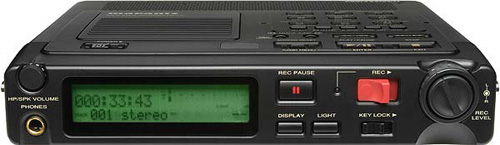 marantz pmd 670 portable audio recorder rh jingle org Marantz R&B 1651 Marantz PMD670 Fix