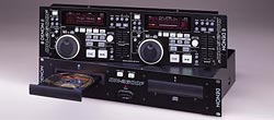 DN-2600F Picture